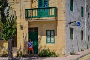 Gozo jest bardzo klimatyczne