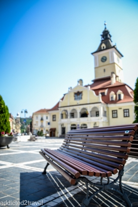 Braszów