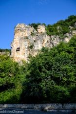 skalne klasztory w Iwanowie