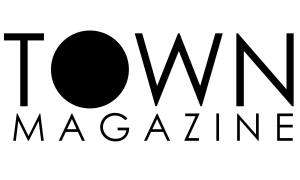 town mag