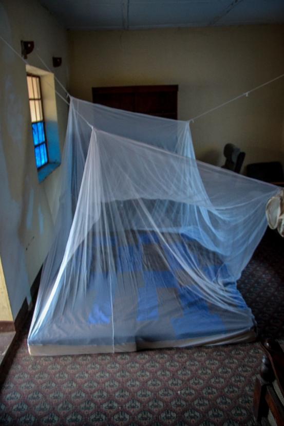 nasza konstrukcja łóżka
