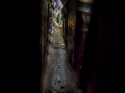 Zdjęcie udostępnione przez Mystical Mumbai